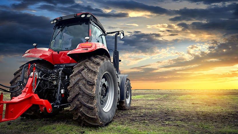 itv movil ciclomotor vehiculos ligeros agricolas